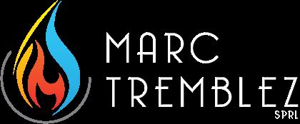Marc Tremblez - Chauffage & Sanitaire