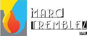 Marc Tremblez sprl - Chauffagiste